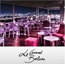 Le-Grand-Balcon.jpg