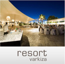 resort-varkiza.jpg