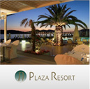 plaza-resort.jpg