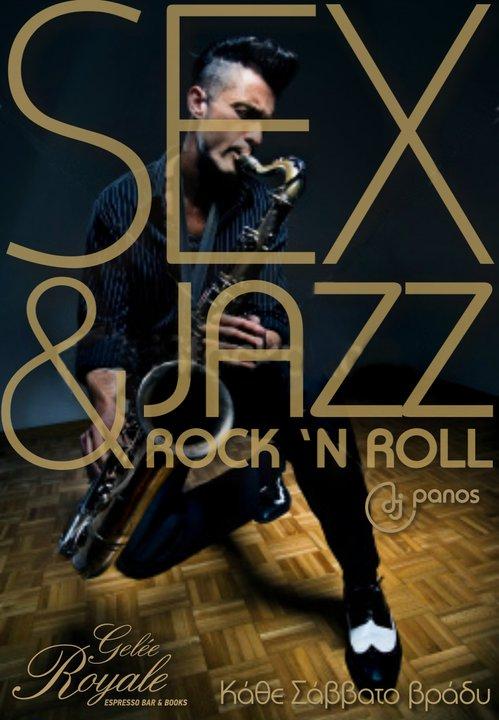 jazz rock dj panos.jpg
