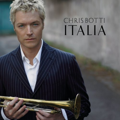 chris botti italia.jpg