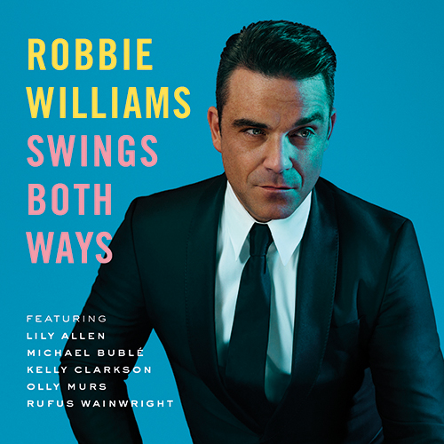 robbie williams swings both ways.jpg