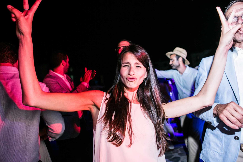 a7e3c2cc17a2 Media Gallery — GAMOS.DJ - Dj για γάμο   πάρτυ σε όλη την Ελλάδα