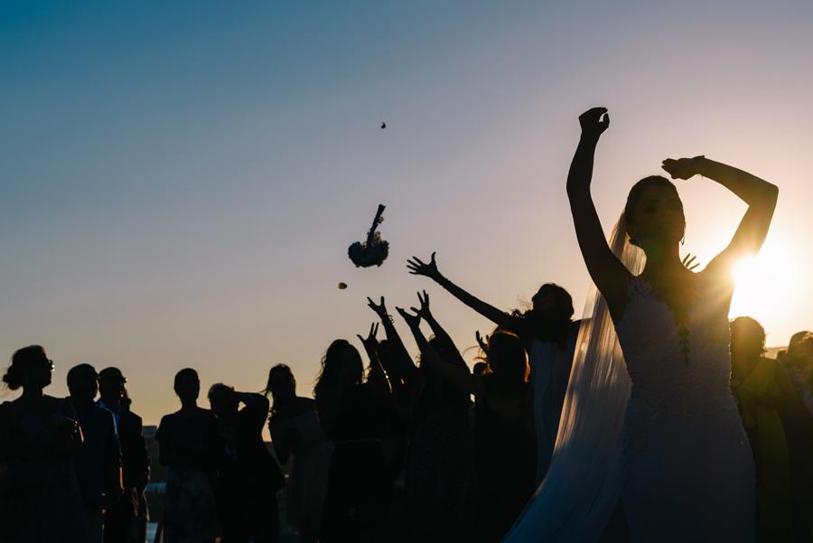 wedding-Mykonos-Santa-Marina-72.jpg