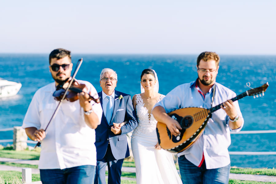 Cypriot-Wedding-in-Mykonos.jpg