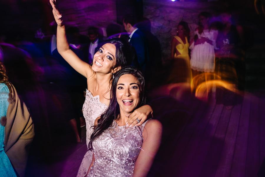 wedding-Mykonos-Santa-Marina-93.jpg