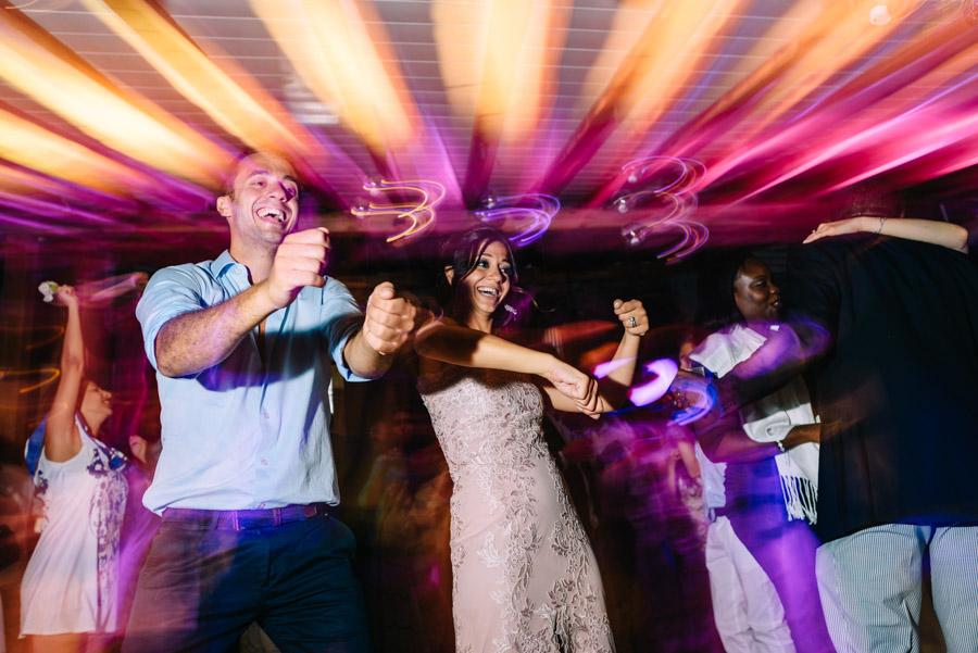 wedding-Mykonos-Santa-Marina-101.jpg