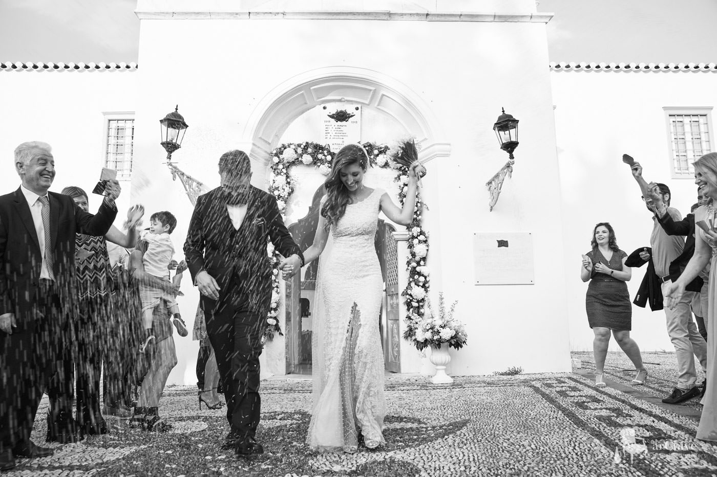 6579-wedding-photographer-spetses-greece.jpg