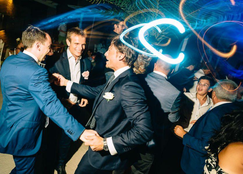 Weddings-Parties-Mykonos.jpg