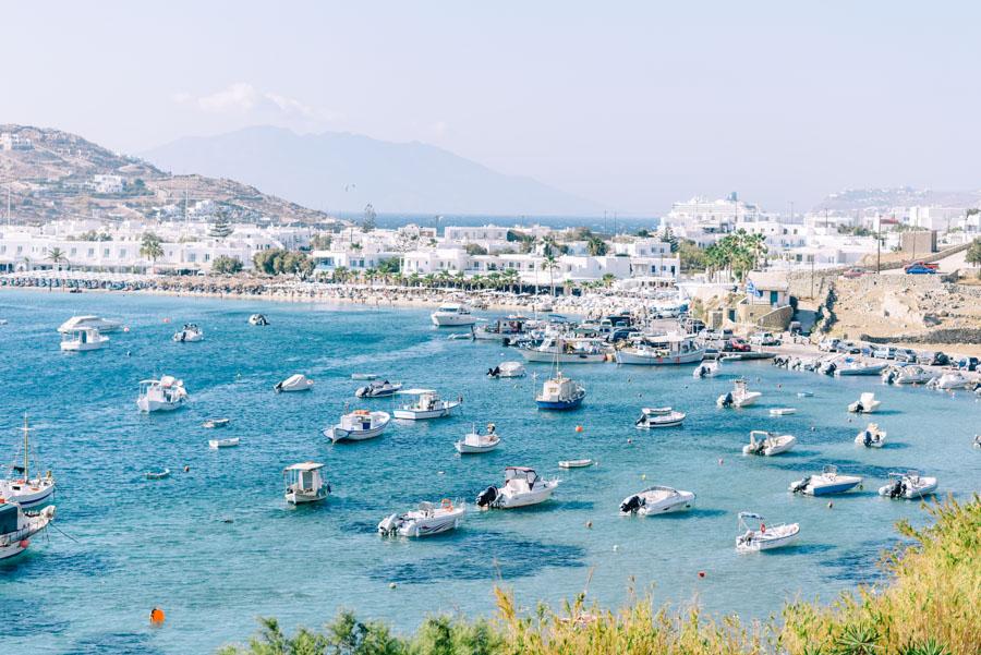 wedding-Mykonos-Santa-Marina-1.jpg