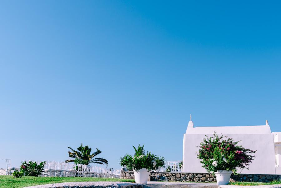 wedding-Mykonos-Santa-Marina-29.jpg