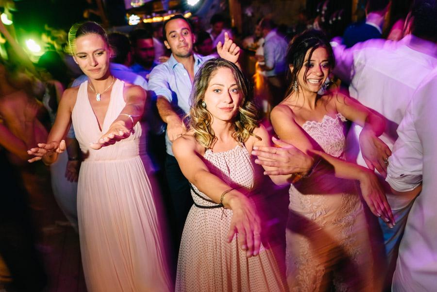 wedding-Mykonos-Santa-Marina-120.jpg
