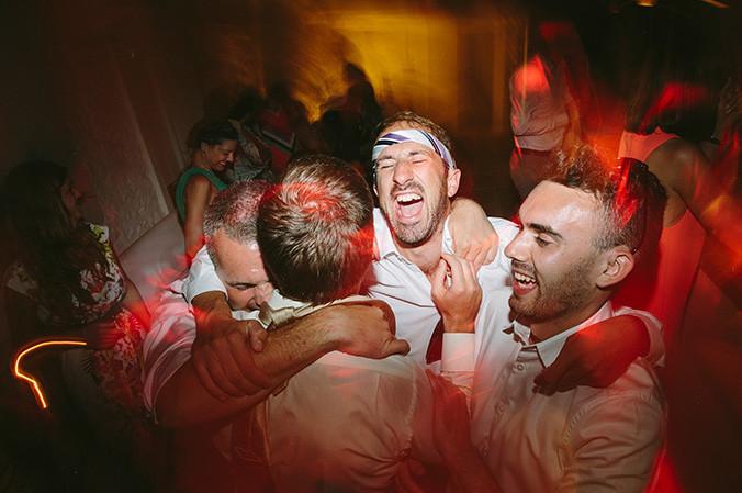 wedding DJ Greece (4).jpg