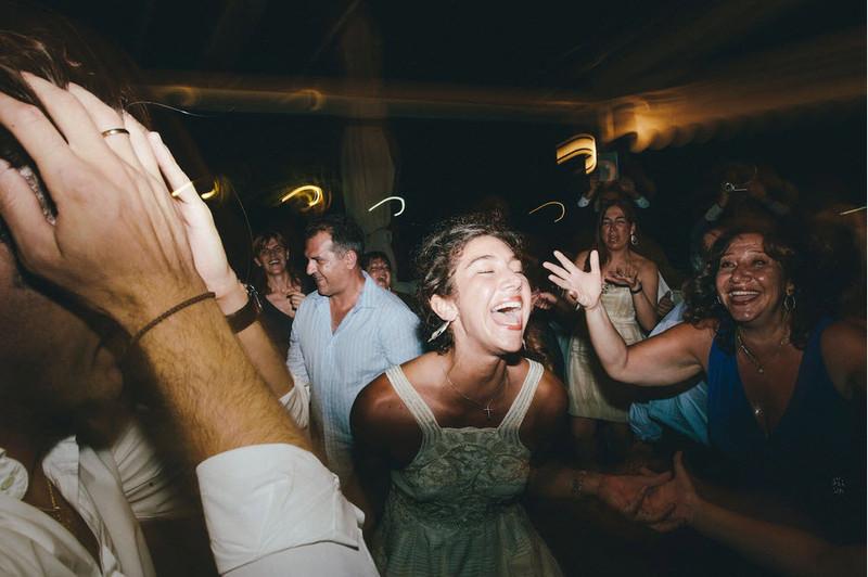 monemvasia wedding (2).jpg