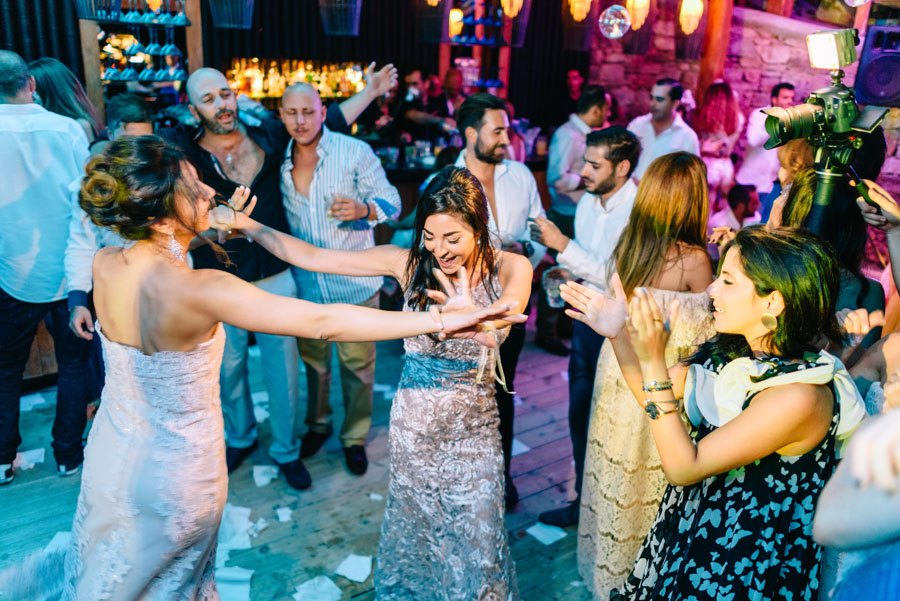 wedding-Mykonos-Santa-Marina-114.jpg