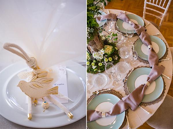 chic-festive-wedding-inspiration-3.jpg