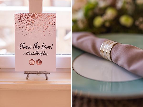 chic-festive-wedding-inspiration-7.jpg