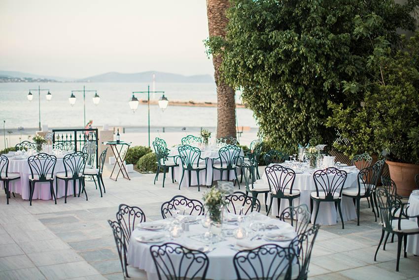 wedding+tables+poseidonion+spetses.jpg