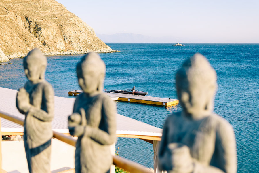 wedding-Mykonos-Santa-Marina-80.jpg