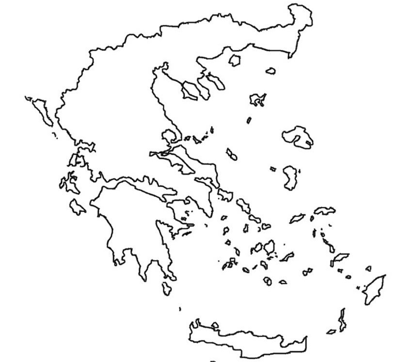 DESTINATION EVENT IN GREECE? PANOS TRAVELS EVERYWHERE - More than plain dots on a map - you may see a variety of events in the video section of the website. Having a crystal clear approach, hard to find even in your own country, Panos is very popular in wedding parties across the country, also serving Corfu, Crete & Rhodes.