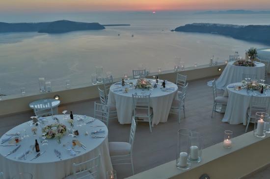 la-maltese-hotel-restaurant efwfd.jpg