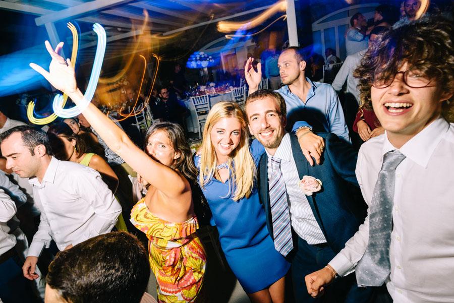 GROOVY JAZZY FUNKY WEDDING PARTIES - DJ ΠΑΝΟΣ ΠΑΡΑΣΚΕΥΟΠΟΥΛΟΣ
