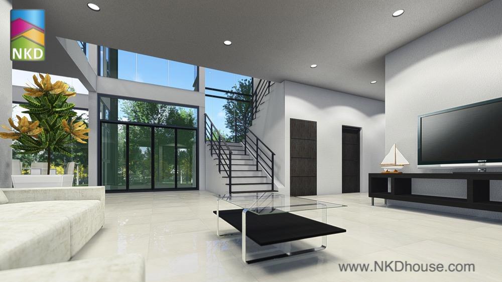 5BED-Interior01151016.jpg
