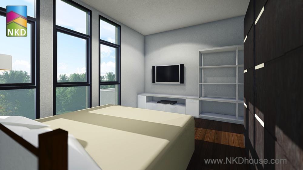 5BED-Interior09151016.jpg
