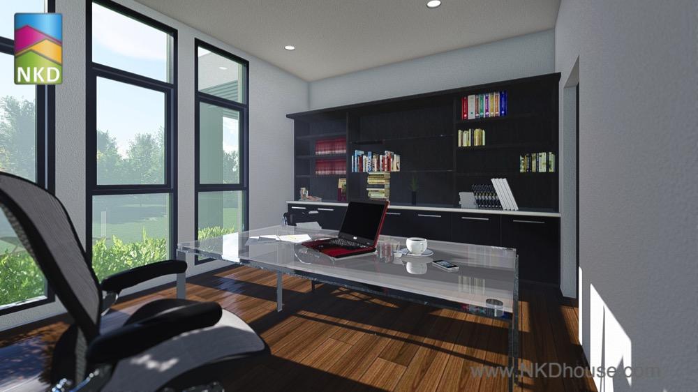 5BED-Interior11151016.jpg