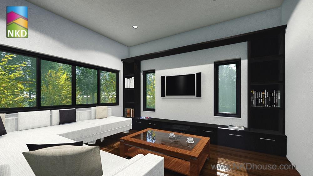 5BED-Interior13151016.jpg