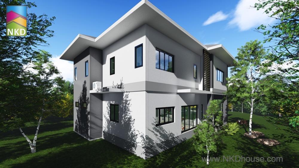 3Bed-4-RoofA151016.jpg