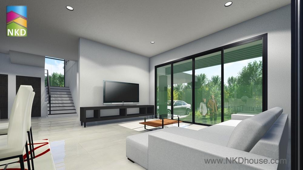 Interior02151016.jpg