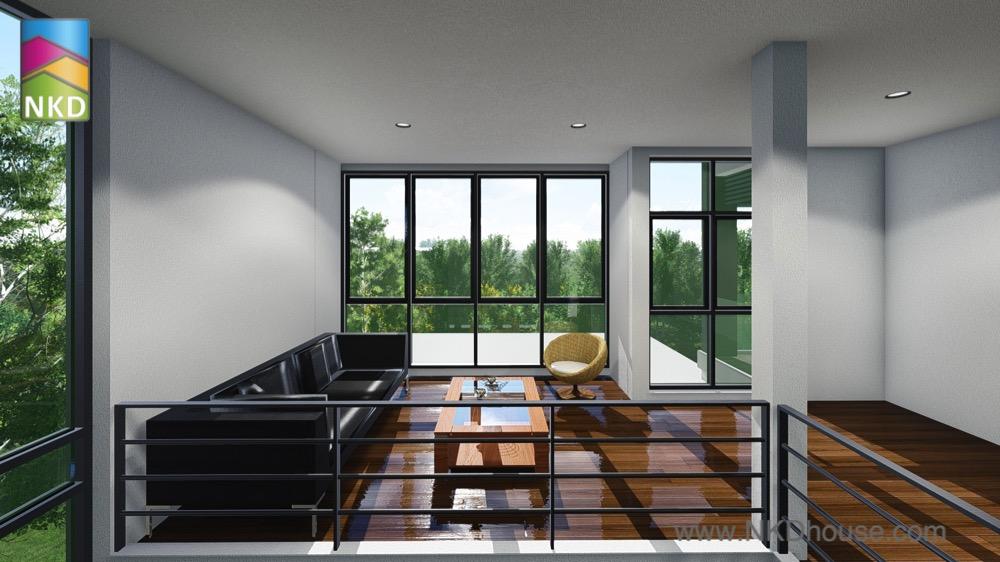 Interior06151016.jpg
