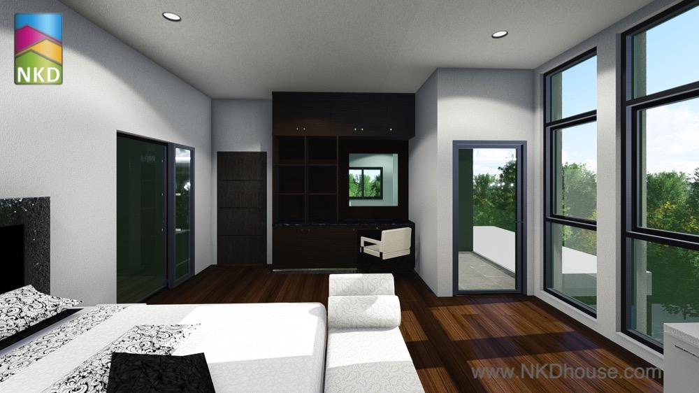 Interior07151016.jpg