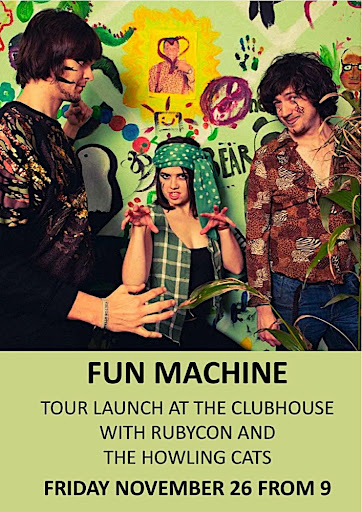 Fun_Machine_Tour_Launch_Poster_Calibri-1.jpg