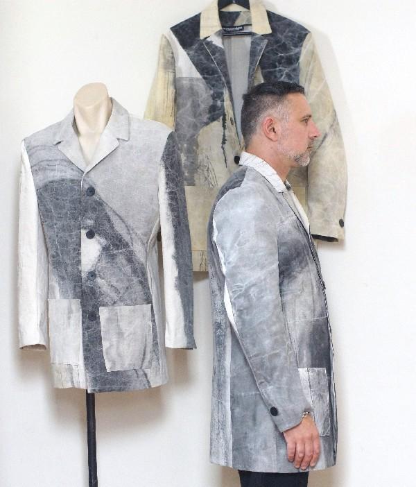 Urbandon 2012- Apparition jacket from reclaimed canvas (10).jpg