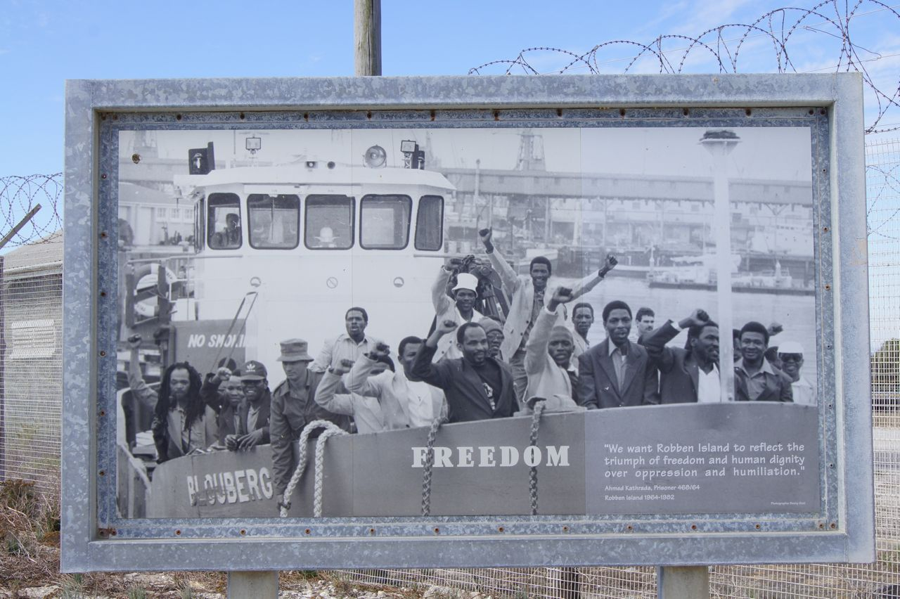 Web - Mandela 5.jpg