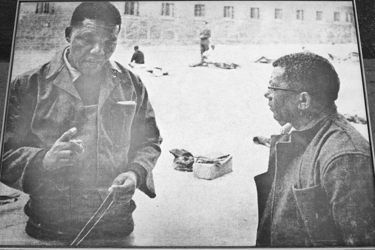 Web - Mandela 4.jpg