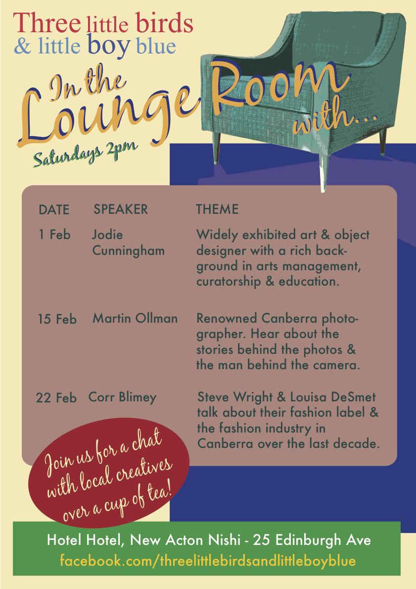 lounge_room_poster_web.jpg