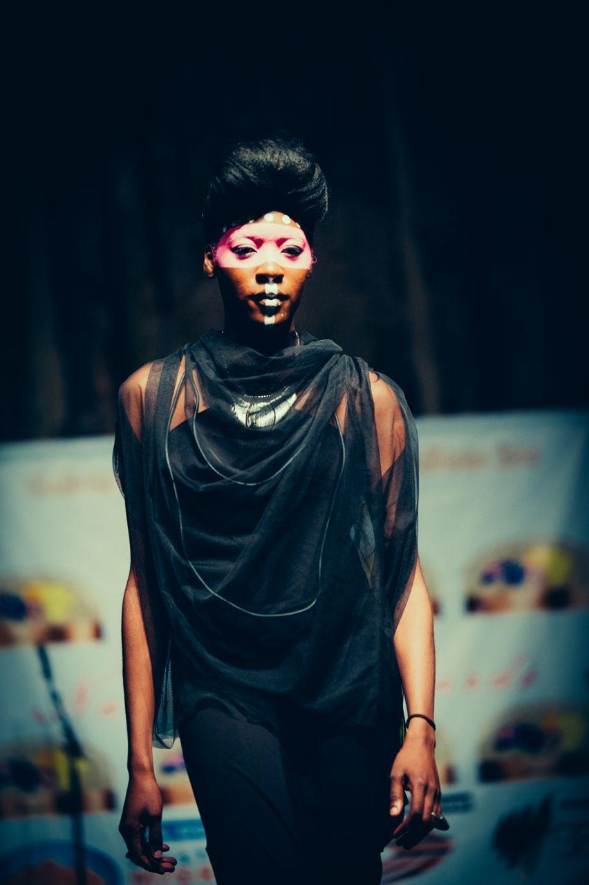 SZN Celebrate Africans in Australia 2013 web 02.jpg