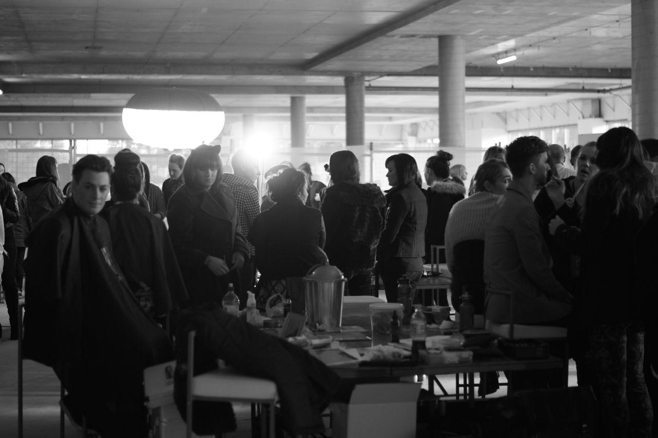 Behind the Scenes FASHFEST 2014 - 03.jpg