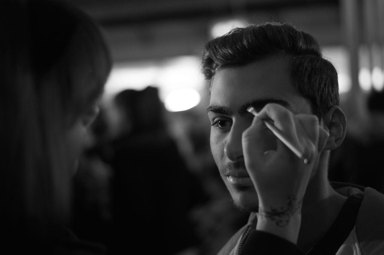 Behind the Scenes FASHFEST 2014 - 12.jpg