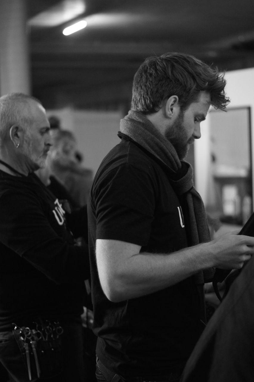 Behind the Scenes FASHFEST 2014 - 13.jpg