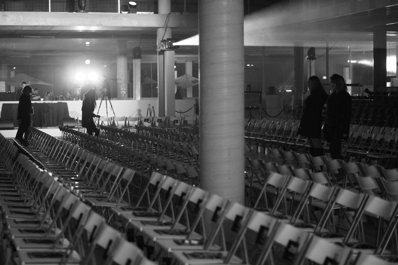 Behind the Scenes FASHFEST 2014 - 14.jpg