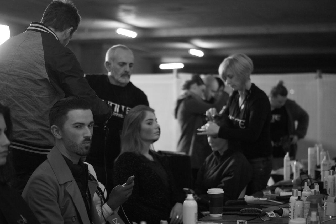Behind the Scenes FASHFEST 2014 - 16.jpg