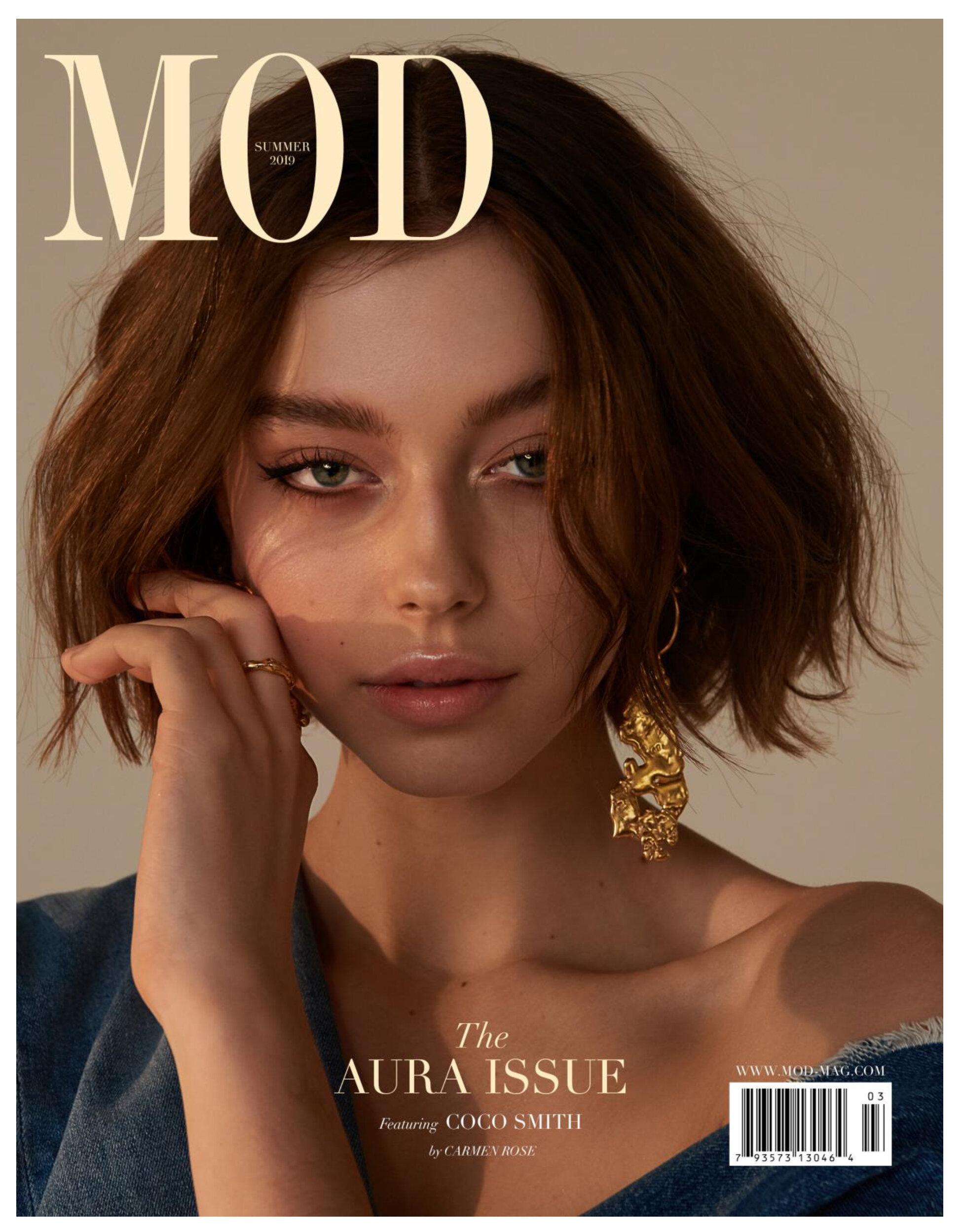 SZN - Denim Daze - MOD Magazine - Summer 2020 - 01.jpg
