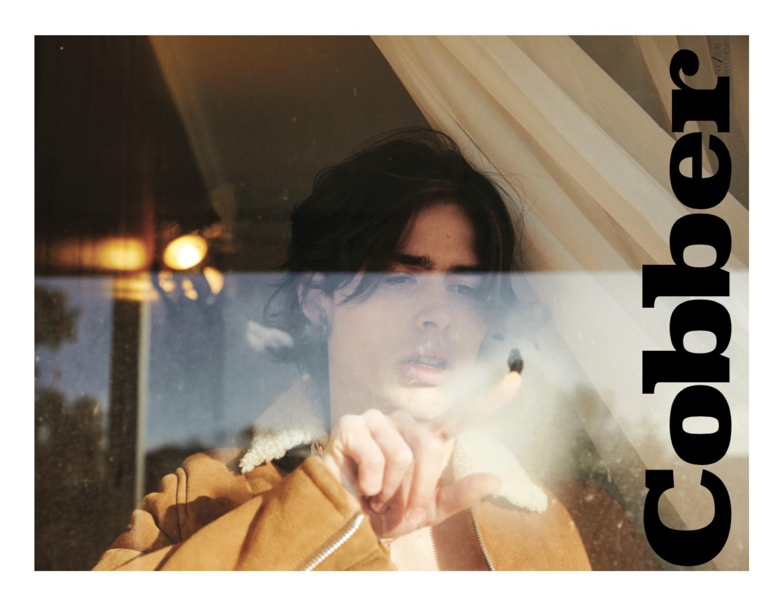 Matthew Aug_2019 Cover.jpg