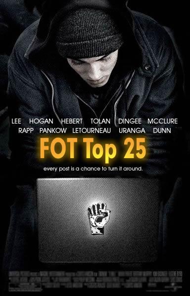 fot_poster_top25.jpg