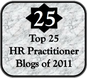 Top-25-HR-Practition-Blogs-Badge.jpg