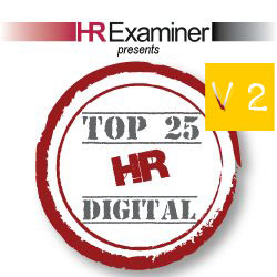 top25-hr-digital-influencers-logo-2010-final.jpg